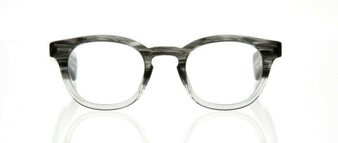 Total Wit Grey Demi Fade Readers