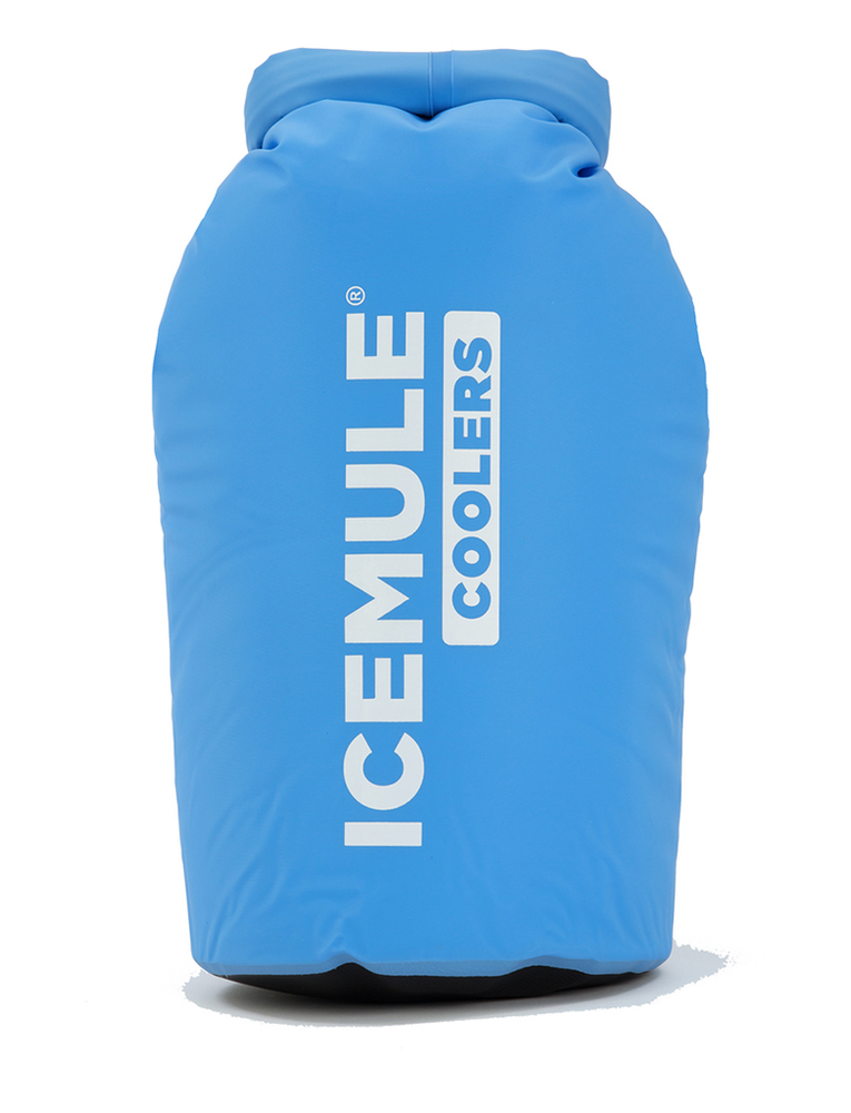 IceMule Classic 10L Small Blue