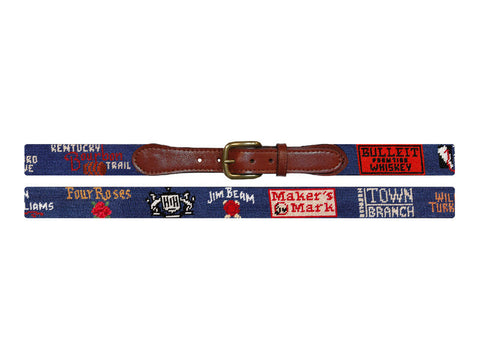 Kentucky Bourbon Belt