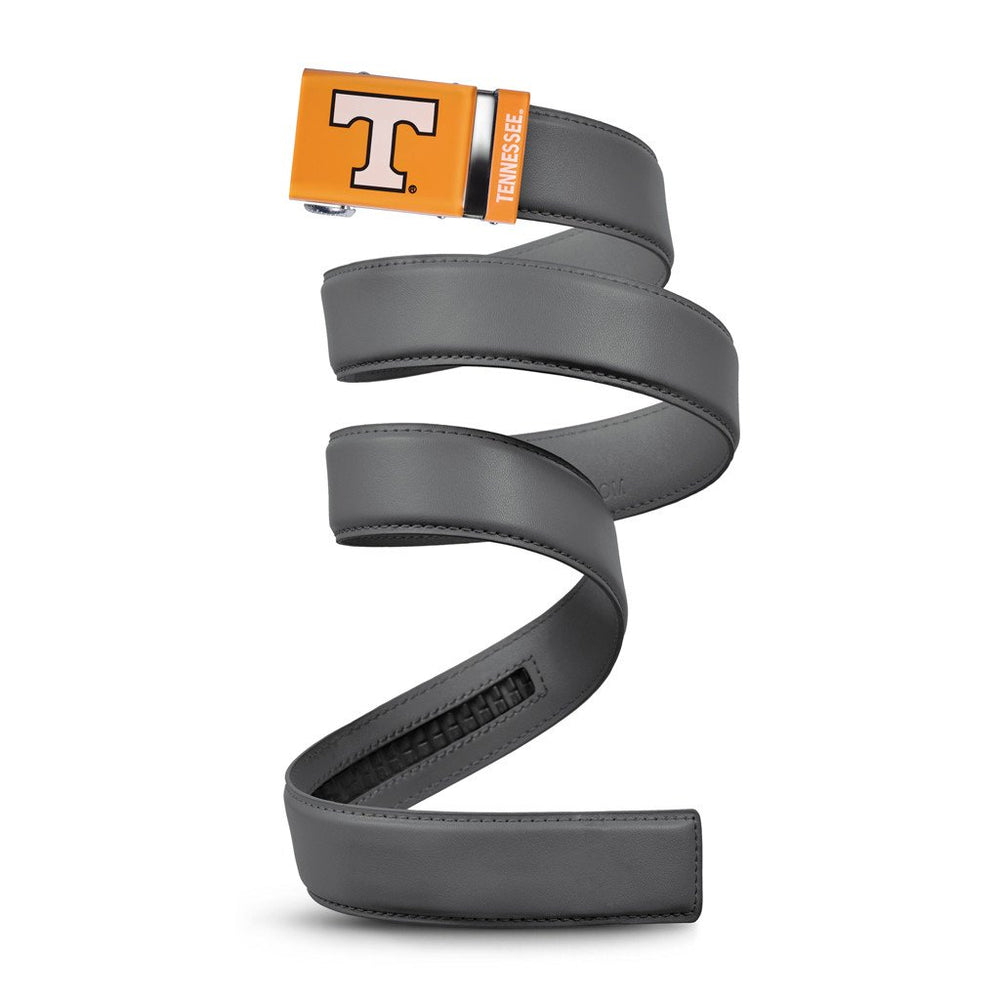 Tennessee Leather Belt