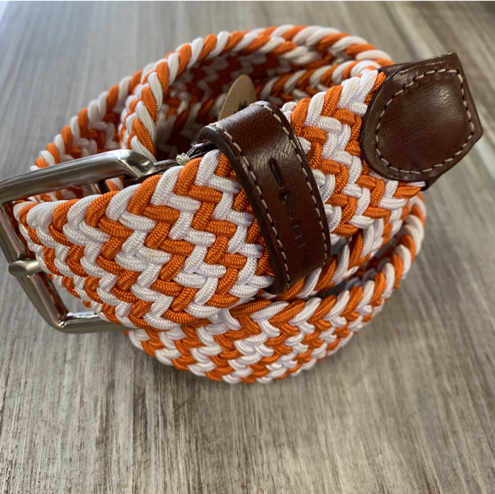 Tennessee Newport Belt