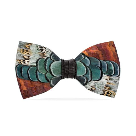 Colleton Bowtie