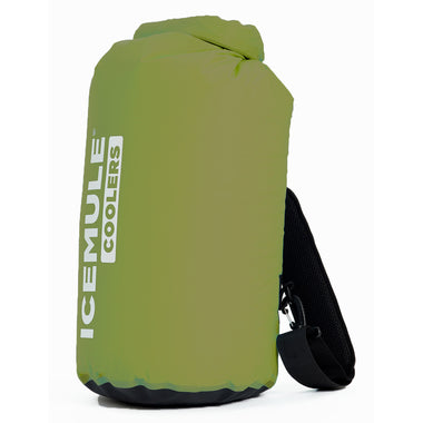 1000 IceMule Classic MD 15L Olive