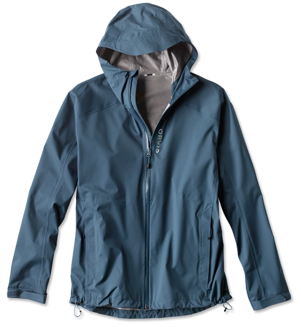 Ultralight Storm 2.5L Jacket
