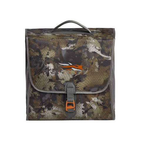 Wader Storage Bag