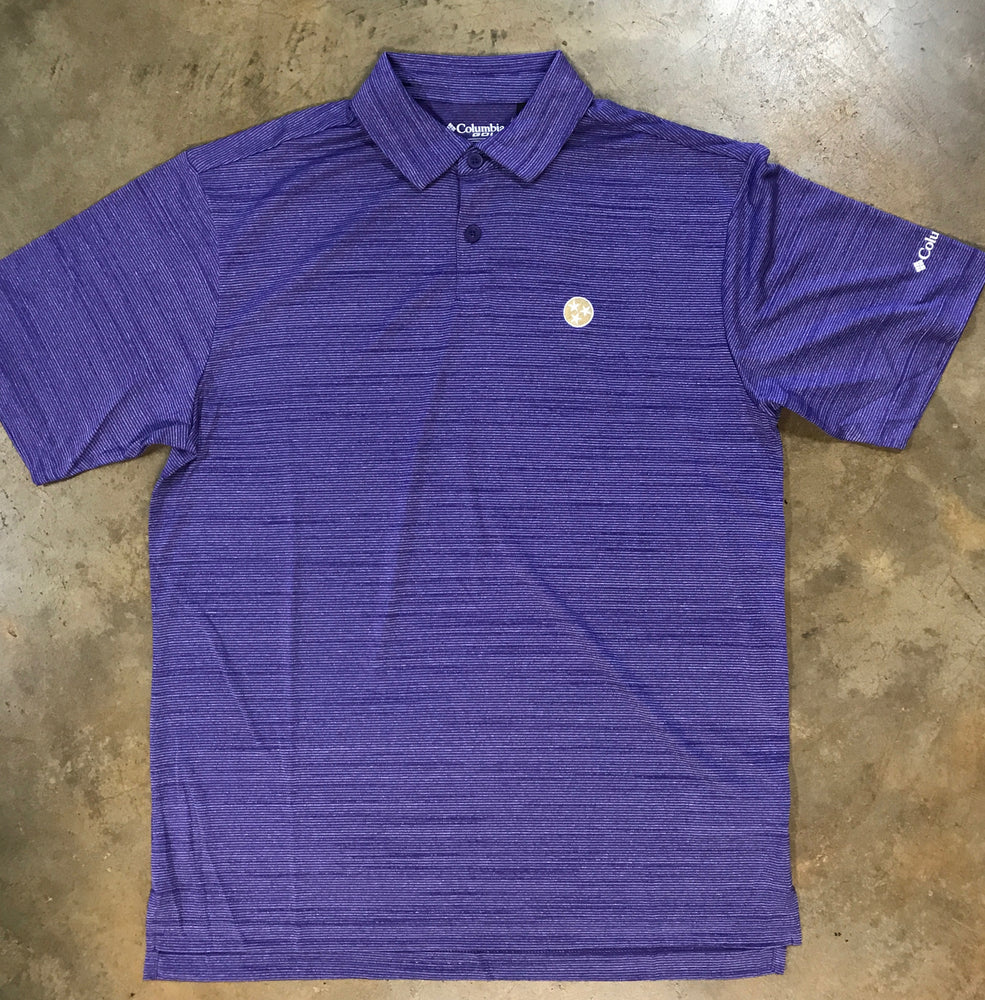 Forever Omni Polo