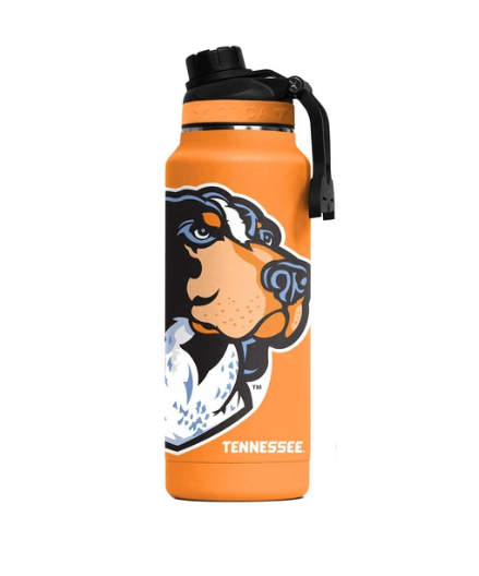 Tennessee Hydra 34 oz