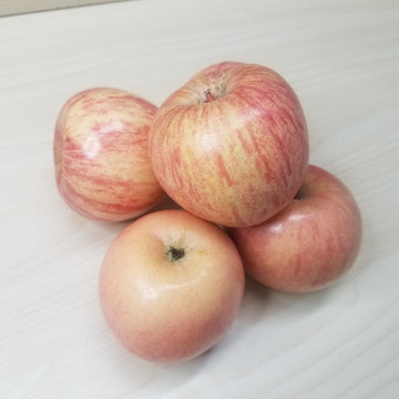 Apple (3 pcs)
