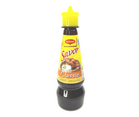Maggi Savor Liquid Seasoning Classic
