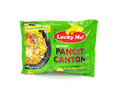 Lucky Me Instant Pancit Canton Calamansi Pack of 3