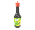 Knorr Liquid Seasoning Original