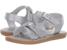 Load image into Gallery viewer, Footmates Sandal (Ariel)