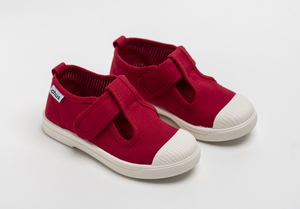 CHUS Shoes - Chris Red