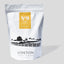 No.9 Chime - Roasters Blend  (250gm)