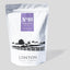 No.10 Good Times - Roasters Blend  (250gm)