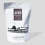 No.13 Decaffeinated - Roasters Choice  (250gm)