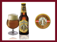 "Birra ""Theresianer"" Pale Ale - Cl. 33"
