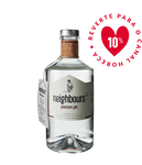 Premium Gin Neighbours 11