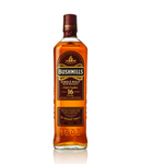 Bushmills Single Malt 16 Anos