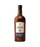 Ron Abuelo Añejo 15 anos Finish Collection Tawny