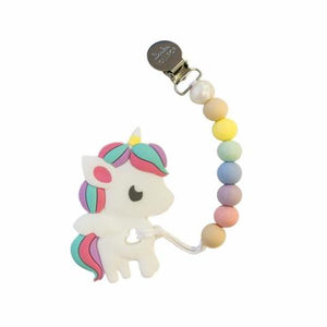 Lou Lou Lollipop Teethers