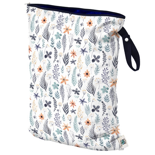 Planet Wise Wet~Large Wet Bag