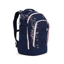"Laden Sie das Bild in den Galerie-Viewer, SATCH Schulrucksack ""Satch Pack - Bloomy Breeze"""