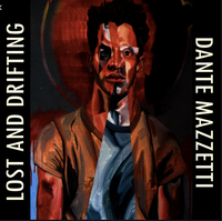 Lost and Drifting CD