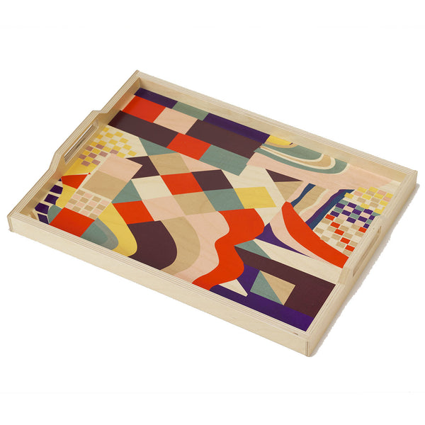paloma tray - BEST SELLER!