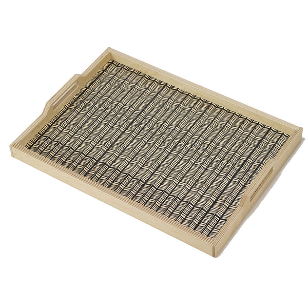 rampli tray- BEST SELLER!