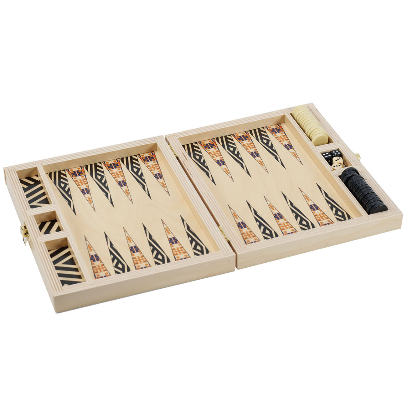 alexander olive travel backgammon