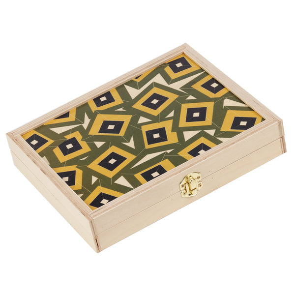 alma backgammon set