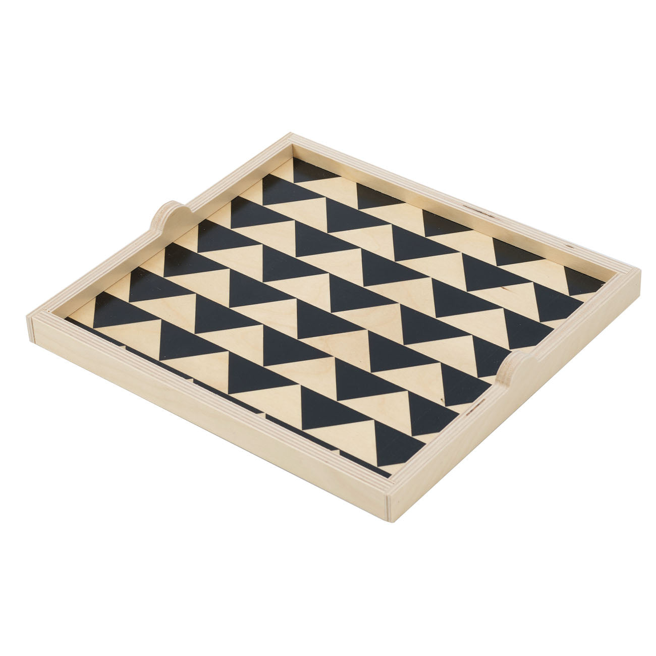 jett square tray