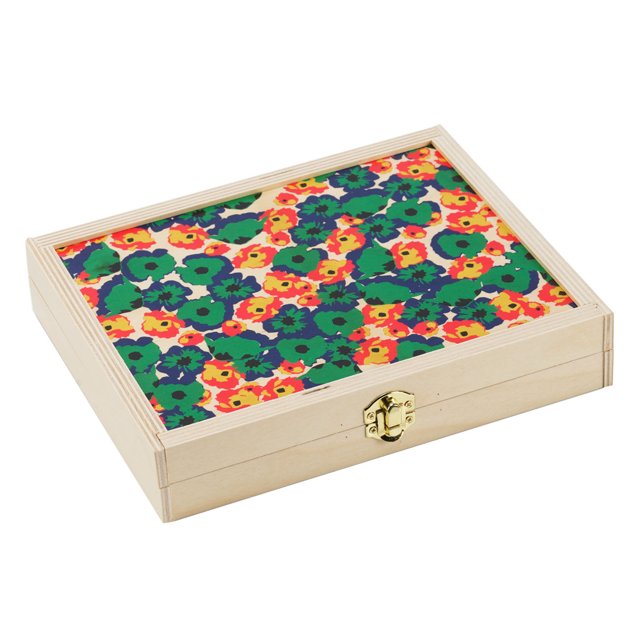 poppy green travel backgammon