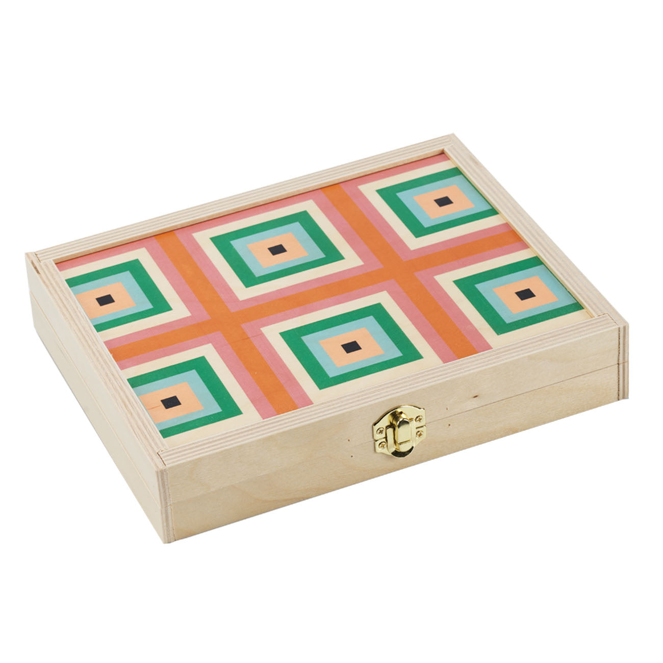 squaresvile rust travel backgammon