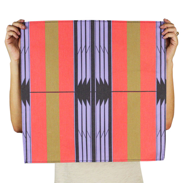 sybil napkins, set of 2
