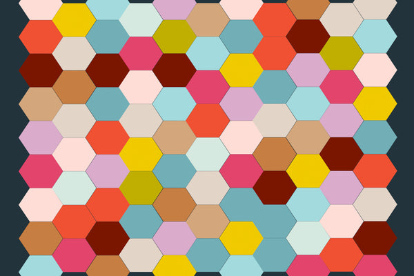 honeycomb downloadable wallpaper
