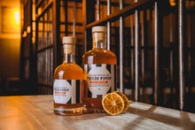 Load image into Gallery viewer, Hooch: Seville Orange Old Fashioned