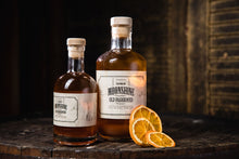 Load image into Gallery viewer, Seville Orange Old Fashioned
