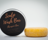 Scalp Wash Bar Ginger