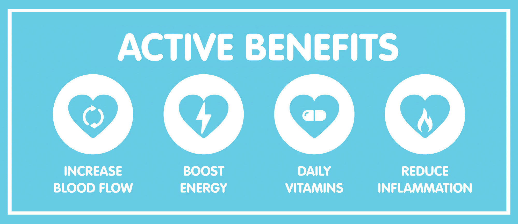 active benefits lumi juice