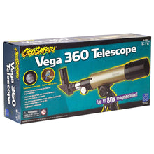 Load image into Gallery viewer, Vega 360 Telescope