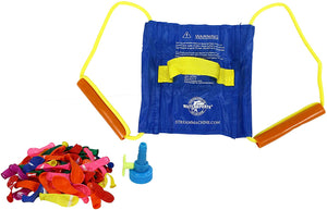 Water Balloon Launcher -Youth