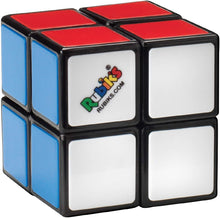 Load image into Gallery viewer, Rubik's 2x2