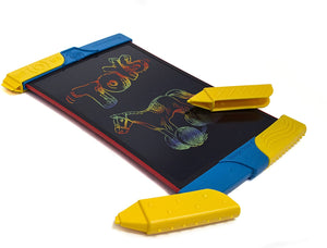 Scribble & Play Boogie Board