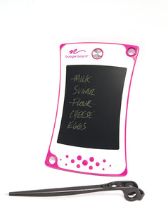 Boogie Board Small Jot 4.5 board