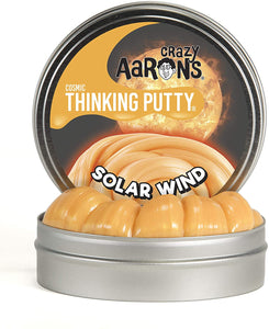 Solar Wind Putty