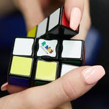 Load image into Gallery viewer, Rubiks Edge
