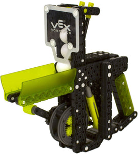 HEXBUG VEX Snap Shot Ball Launcher - STEM Construction Kit