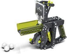 Load image into Gallery viewer, HEXBUG VEX Snap Shot Ball Launcher - STEM Construction Kit
